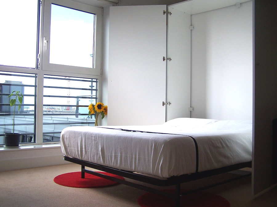 wall bed king mechanisms contact. Black Bedroom Furniture Sets. Home Design Ideas