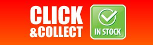 Click & Collect Instock