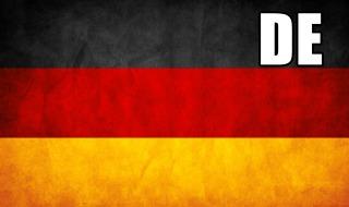Wall Bed King Deutschland