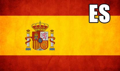 Wall Bed King España