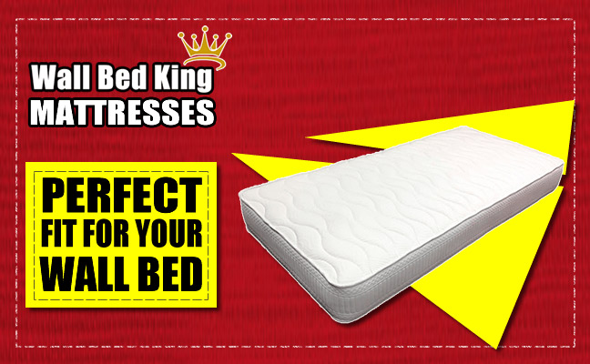 Wall Bed King Bed Frames, precision engineered high quality bed frames