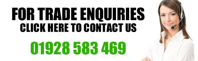 For trade enquiries, click here to contact us